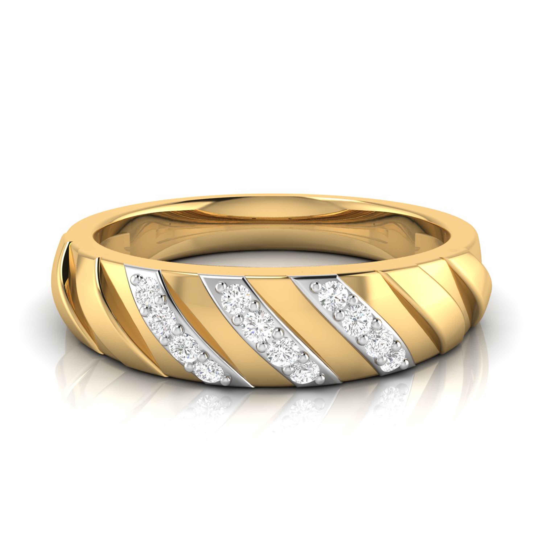 Diana Marcum Ring